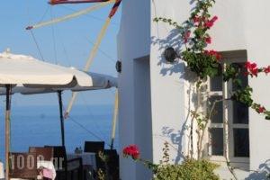 Golden Sunset Villas_best deals_Villa_Cyclades Islands_Sandorini_Sandorini Rest Areas