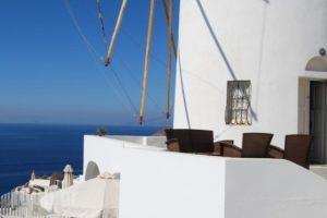 Golden Sunset Villas_best prices_in_Villa_Cyclades Islands_Sandorini_Sandorini Rest Areas