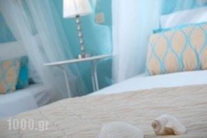 Mistral Studios_lowest prices_in_Hotel_Crete_Heraklion_Malia