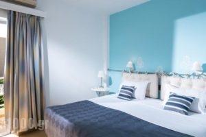 Mistral Studios_best deals_Hotel_Crete_Heraklion_Malia