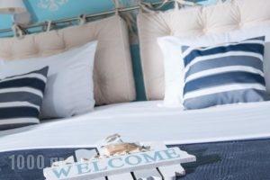Mistral Studios_best prices_in_Hotel_Crete_Heraklion_Malia