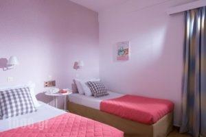 Mistral Studios_holidays_in_Hotel_Crete_Heraklion_Malia