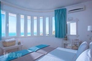 Villa Sonia_best prices_in_Villa_Crete_Heraklion_Chersonisos