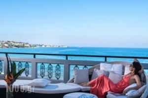 Villa Sonia_accommodation_in_Villa_Crete_Heraklion_Chersonisos