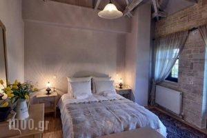 Roptro_best deals_Hotel_Ionian Islands_Kefalonia_Kefalonia'st Areas