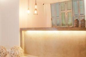 Malibu Boutique Studios_best deals_Hotel_Dodekanessos Islands_Rhodes_Kallithea