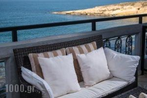 Villa Sonia_travel_packages_in_Crete_Heraklion_Chersonisos