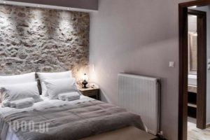 Roptro_accommodation_in_Hotel_Ionian Islands_Kefalonia_Kefalonia'st Areas