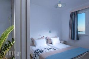 Villa Sonia_lowest prices_in_Villa_Crete_Heraklion_Chersonisos