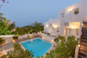 Casa Bianca_travel_packages_in_Cyclades Islands_Sandorini_Imerovigli