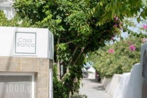 Casa Bianca_holidays_in_Hotel_Cyclades Islands_Sandorini_Imerovigli