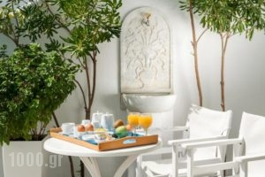 Casa Bianca_best prices_in_Hotel_Cyclades Islands_Sandorini_Imerovigli