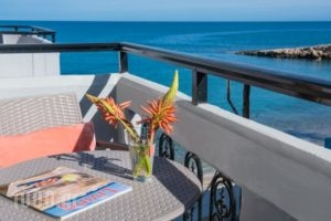 Villa Sonia_best deals_Villa_Crete_Heraklion_Chersonisos