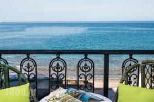 Villa Sonia_holidays_in_Villa_Crete_Heraklion_Chersonisos