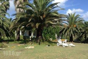 Aqua Splash_best prices_in_Hotel_Ionian Islands_Corfu_Corfu Rest Areas