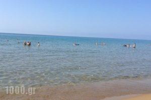 Aqua Splash_holidays_in_Hotel_Ionian Islands_Corfu_Corfu Rest Areas