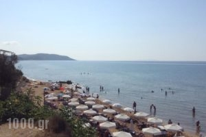 Aqua Splash_accommodation_in_Hotel_Ionian Islands_Corfu_Corfu Rest Areas