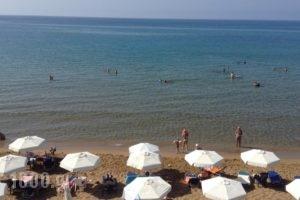 Aqua Splash_travel_packages_in_Ionian Islands_Corfu_Corfu Rest Areas