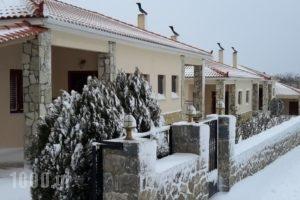 En Feneo_lowest prices_in_Hotel_Peloponesse_Korinthia_Feneos
