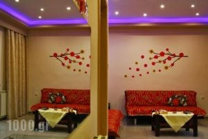 Dimos Bungalows_best prices_in_Hotel_Macedonia_Kavala_Loutra Eleftheron