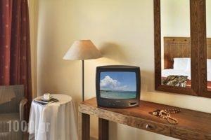 Kalamaki Beach_best prices_in_Hotel_Peloponesse_Korinthia_Korinthos