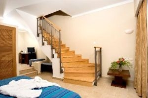 Lakitira Suites_best prices_in_Hotel_Dodekanessos Islands_Kos_Kos Rest Areas