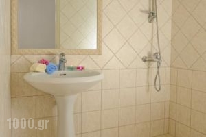 Villa Mare Monte_travel_packages_in_Crete_Heraklion_Malia