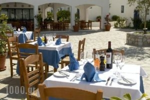 Lakitira Suites_travel_packages_in_Dodekanessos Islands_Kos_Kos Rest Areas