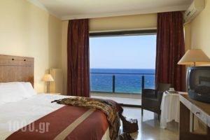 Kalamaki Beach_best deals_Hotel_Peloponesse_Korinthia_Korinthos