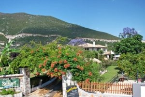 Sunny Garden Apartments_lowest prices_in_Apartment_Peloponesse_Argolida_Archea (Palea) Epidavros