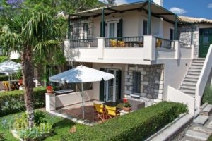 Sunny Garden Apartments_best deals_Apartment_Peloponesse_Argolida_Archea (Palea) Epidavros