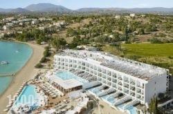 Nikki Beach Resort Spa in  Ermioni, Argolida, Peloponesse