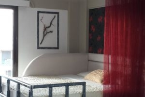 Takis Hotel Apartments_travel_packages_in_Dodekanessos Islands_Rhodes_Ialysos