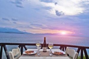 Leda Village Resort_holidays_in_Hotel_Central Greece_Evia_Istiea
