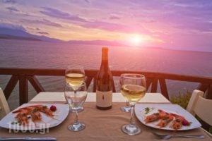 Leda Village Resort_best deals_Hotel_Central Greece_Evia_Istiea