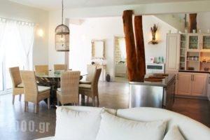 Villa Ella_best deals_Villa_Crete_Heraklion_Tymbaki