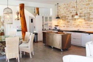 Villa Ella_best prices_in_Villa_Crete_Heraklion_Tymbaki