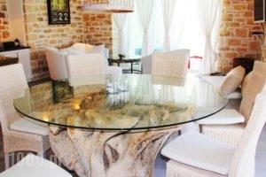 Villa Ella_lowest prices_in_Villa_Crete_Heraklion_Tymbaki