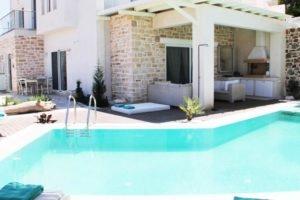 Villa Ella_accommodation_in_Villa_Crete_Heraklion_Tymbaki