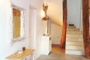 Villa Ella_travel_packages_in_Crete_Heraklion_Tymbaki
