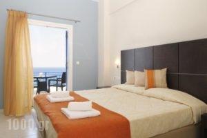 Kythera Irida_accommodation_in_Hotel_Piraeus Islands - Trizonia_Kithira_Kithira Chora
