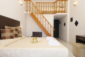 Kythera Irida_best deals_Hotel_Piraeus Islands - Trizonia_Kithira_Kithira Chora