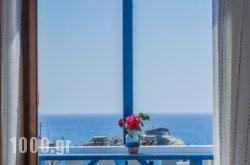 Sunweek & Zorbas Studios in Karpathos Chora, Karpathos, Dodekanessos Islands
