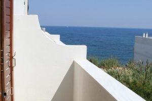 Lovely Holidays Hotel_lowest prices_in_Hotel_Crete_Heraklion_Piskopiano