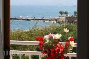 Lovely Holidays Hotel_accommodation_in_Hotel_Crete_Heraklion_Piskopiano