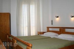 Lovely Holidays Hotel_best deals_Hotel_Crete_Heraklion_Piskopiano