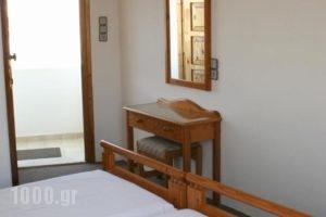 Lovely Holidays Hotel_holidays_in_Hotel_Crete_Heraklion_Piskopiano