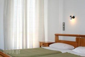 Lovely Holidays Hotel_best prices_in_Hotel_Crete_Heraklion_Piskopiano
