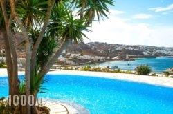 Adikri Villas & Studios in Mykonos Chora, Mykonos, Cyclades Islands