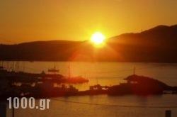 Despina's Rooms And Apartments in Naousa, Paros, Cyclades Islands